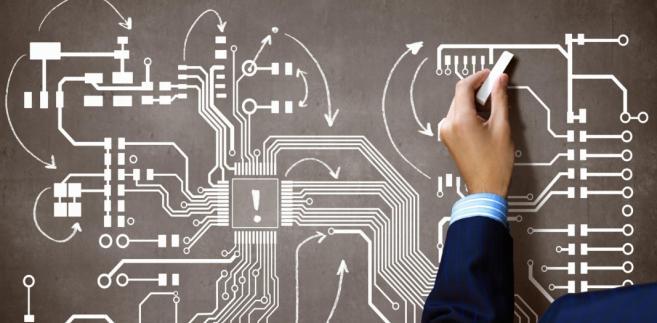 Platforma Transferu Technologii jako część Ekosystemu wsparcia innowacji ARP S.A.