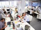 Nowelizacja ustawy o związkach zawodowych: Trudno o kompromis