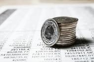 Szydło o budżecie: deficyt w 2016 roku może być niższy od zakładanego