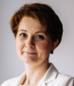 Dr Edyta Bielak-Jomaa generalny inspektor ochrony danych osobowych