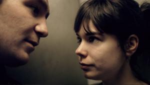 """Kadr z filmu """"Victoria"""""""