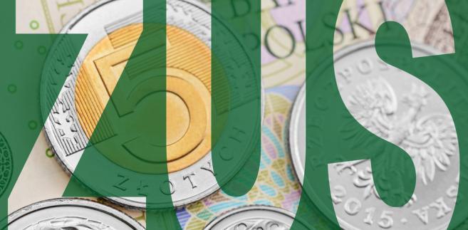 Zbyt ogólne pouczenie ZUS zwalnie ze zwrotu nienależnie pobranej emerytury