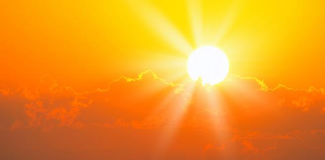 słońce, sun, energi słoneczna