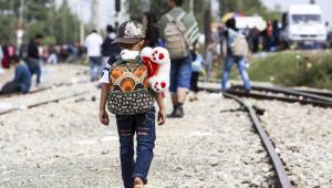 Pomysłodawcy wskazują, że obecność dzieci uchodźców negatywnie i demobilizująco wpływa także na ich polskich rówieśników.