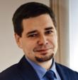 Królikowski: Czy w sposób dojrzały można odwrócić reformę w 100 dni