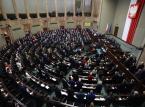 Ustawa o Zintegrowanym Systemie Kwalifikacji przyjęta przez Sejm