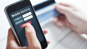 """""""Internauci są w zdecydowanej większości zadowoleni ze swojego rachunku bankowego, w tym z poziomu ponoszonych opłat"""""""