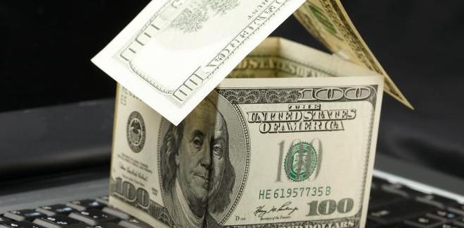 Za odejście z Riot Games pracownicy firmy będą mogli dostać nawet 25 tys. dolarów fot. Shutterstock