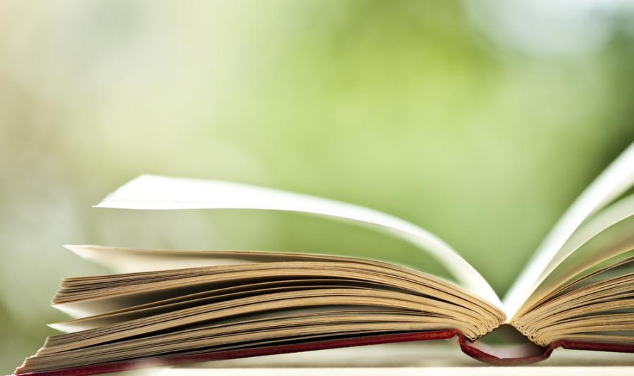 książka, książki