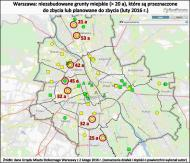 Tanie <strong>mieszkania</strong> dla Polaków. Czy obietnice rządu są możliwe do zrealizowania?