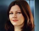 Marta Kolbusz-Nowak starszy konsultant w dziale doradztwa podatkowego EY