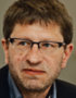 Aleksander Nelicki ekspert od finansów komunalnych