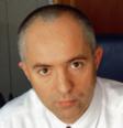 Dr Piotr Bodył-Szymala, radca prawny, ekonomista