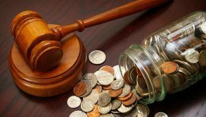 W opisywanych przypadkach z pomocą klientom przyszedł UOKiK, wobec którego banki zobowiązały się, że oddadzą klientom kwotę wynikającą z różnicy między dotychczasowym oprocentowaniem a tym, które uwzględnia ujemny LIBOR