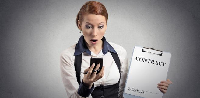 konsument, telekomunikacja, telefon