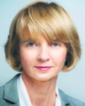 mgr inż. Katarzyna Karcz polski i europejski rzecznik patentowy, partner w Karcz Zakrocka Rzecznicy Patentowi Spółka Partnerska