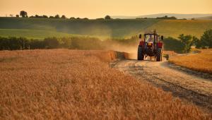 Rolnicy składający wniosek o zasiłek na dziecko muszą dołączyć dokument wskazujący na liczbę hektarów, które są w ich posiadaniu