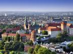 Gadowski o reprywatyzacji w Krakowie: Powiązania złodziejskie pomiędzy elitami są mocne