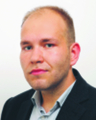 Patryk Słowik <a href=mailto:patryk.slowik@infor.pl>patryk.slowik@infor.pl</a>
