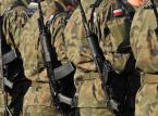 Żołnierze jak esbecy: Im także obniżą emerytury