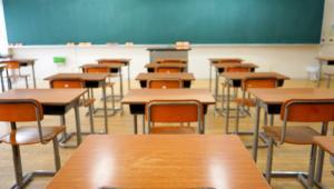 Adresatem oświadczenia powinien być dyrektor szkoły jako osoba odpowiedzialna za organizację nauki religii w szkole.