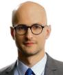 Paweł Lipski radca prawny, partner współkierujący zespołem własności intelektualnej w kancelarii Wierzbowski Eversheds