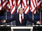 Donald Trump: Przebiegły jak lis czy niezrównoważony