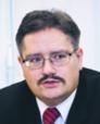 Grzegorz Kubalski ekspert Związku Powiatów Polskich