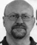 Dariusz Balcerzyk Instytut Badań Rynku Motoryzacyjnego Samar