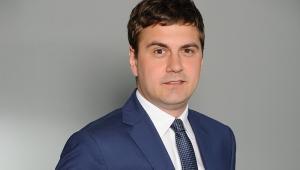 Wojciech Bazan