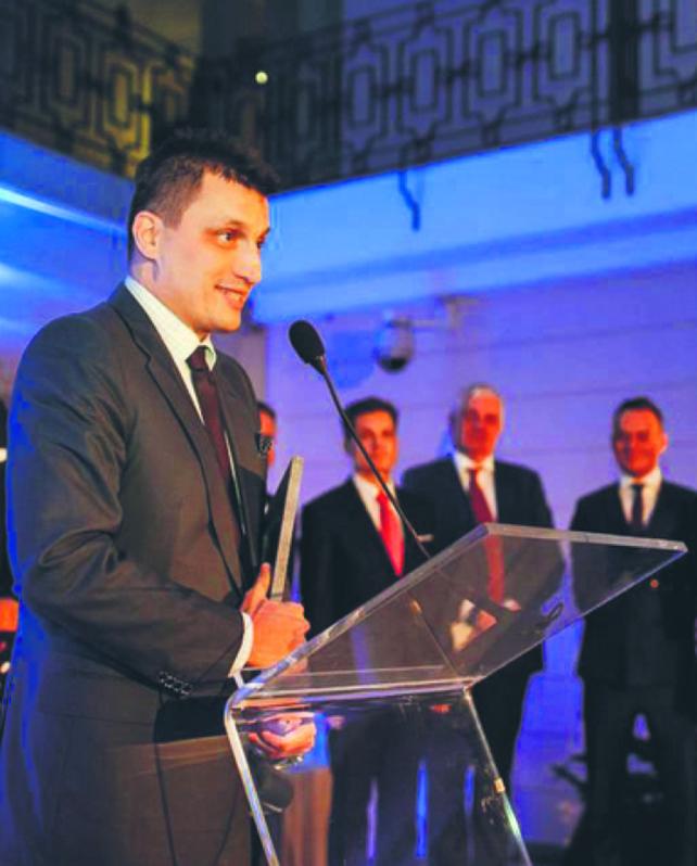 Marcin Czapiewski