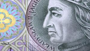 W ostatnich dniach gruchnęła wiadomość, że wniosek o otwarcie postępowania restrukturyzacyjnego złożyła Marka SA – firma pożyczkowa prężnie działająca na terenie Białegostoku i okolic.