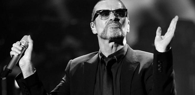 Michael, urodzony w północnym Londynie jako Georgios Kyriacos Panayiotou, sprzedał podczas swojej kariery ponad 100 milionów płyt