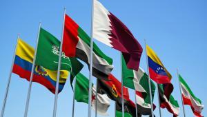 Zdaniem analityków z Goldman Sachs, OPEC i partnerzy mają jeszcze sporo czasu przed podjęciem wiążących decyzji.