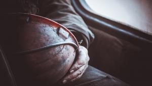 Outsourcing robót jest dla kopalń tańszy, ponieważ w prywatnych firmach okołogórniczych nie ma świadczeń, które są w kopalniach – jak czternastki, deputat węglowy czy piórnikowe (dopłata do wyprawki dla dzieci w wieku szkolnym)