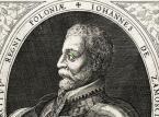 Zamoyski - humanista, filolog i mówca - był człowiekiem renesansu