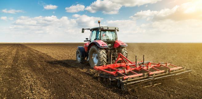 Nie każdy traktor zapewni wcześniejszą emeryturę