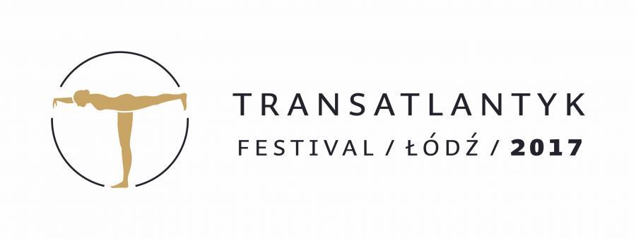 Festiwal Transatlantyk w Łodzi 2017