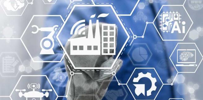 Przemysł 4.0 to jednak nie tylko szanse i nadzieje, ale też obawy