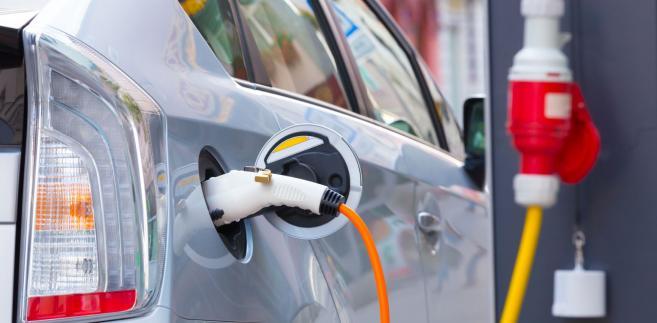 Polska może się stać pionierem i liderem elektromobilności. W 2025 r. będziemy mieli 1 mln samochodów elektrycznych