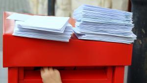 Jak w ciągu godziny wysłać 3000 faktur do naszych kontrahentów ?