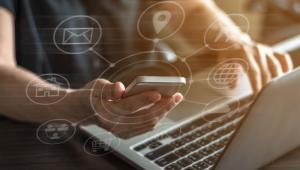 Nagła wolta Netii zaskoczyła resort cyfryzacji i Centrum Projektów Polska Cyfrowa odpowiedzialne za wydatkowanie środków unijnych na cyfryzację