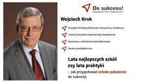 Wojciech Kruk