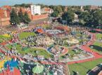 Perły samorządu 2017: Miasto i gmina Pasłęk