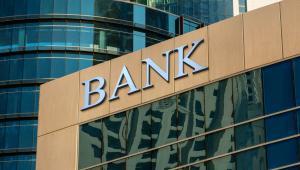 W końcu marca fundusze własne banków komercyjnych działających na naszym rynku przekraczały 189 mld zł.