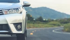Podatek od sprzedaży to jedno, ale niektórzy podatnicy obawiają się, że jeżeli wykupią samochód na cele prywatne, to fiskus może zakwestionować odliczone wcześniej koszty uzyskania przychodu