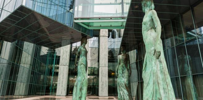 Błaszczak: Doniesienia o przeszłości sędziego Iwulskiego dowodzą słuszności reformy sądownictwa