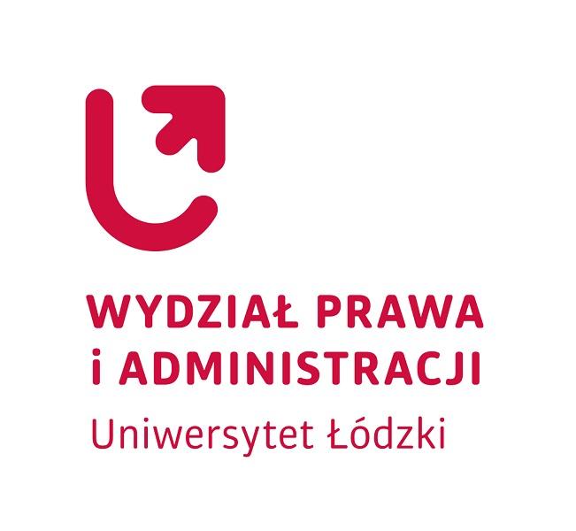 Szkolenie przygotowujące na aplikacje prawnicze na WPiA Uniwersytetu Łódzkiego najlepszym wyborem dla Ambitnych