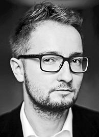Bartosz Bator adwokat z kancelarii adwokackiej BBP