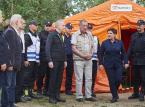 Szef PSL: Zwrócę się na piśmie do premier o ogłoszenie klęski żywiołowej